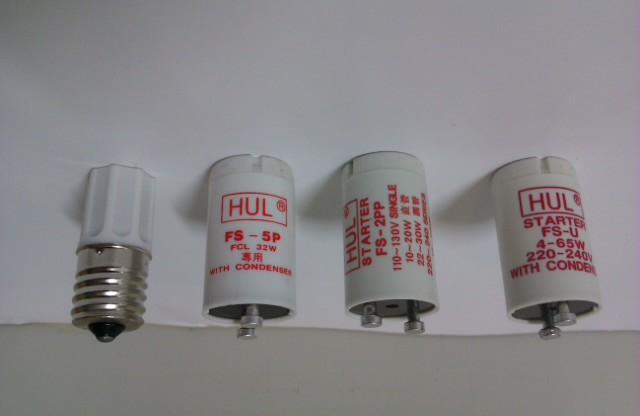 海尔空调启动电容器损坏