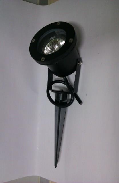 草皮灯 庭园灯 泰和照明有限公司 高清图片